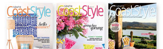 South Coast Style Magazine